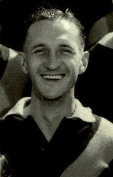 File:Glen McPherson 1953 from team photo.jpg