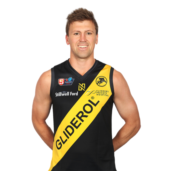 File:Luke-Reynolds No 7.png
